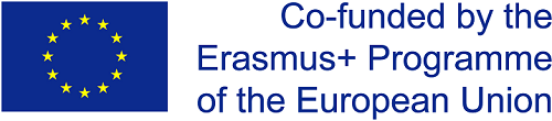 Erasmus b