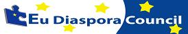 eu-diaspora