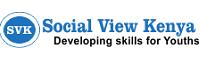 sv-kenya-logo